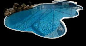 kontraktor kolam renang dan waterboom