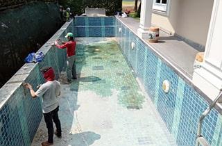 jasa renovasi kolam renang 1-min
