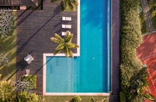 kontraktor kolam renang (5)