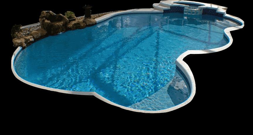kontraktor kolam renang bali