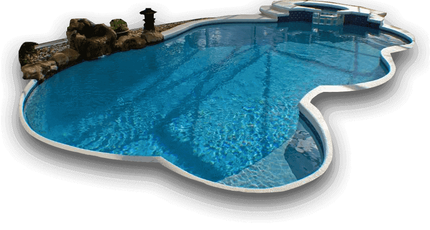 kontraktor kolam renang jakarta